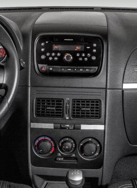 Fiat-Idea-7