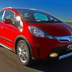 Honda-Fit-Twist-3