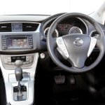Nissan-Pulsar-2013-4