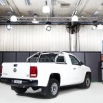 Volkswagen-Amarok-Cabina-Simple-13