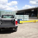 Volkswagen-Amarok-Cabina-Simple-8