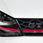 Volkswagen-Golf-GTI-3