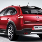citroen-c4-cross-2