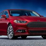 ford-mondeo-2013-0
