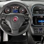Nuevo-Fiat-Punto-2013-16