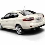 Renault Fluence 2013 02