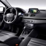 Renault Fluence 2013 03