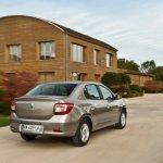 Renault-Symbol-2013-2