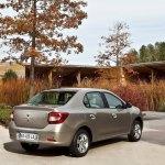 Renault-Symbol-2013-3