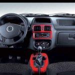 Renault-clio-mio-4