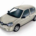 Renault-clio-mio-9