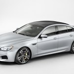 bmw-m6-gran-coupe-5