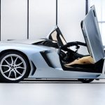 lamborghini-aventador-lp-700-4-roadster-10