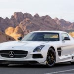 mercedes-benz-SLS-AMG-black-series-2