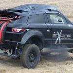 range-rover-evoque-desert-warrior-3-3