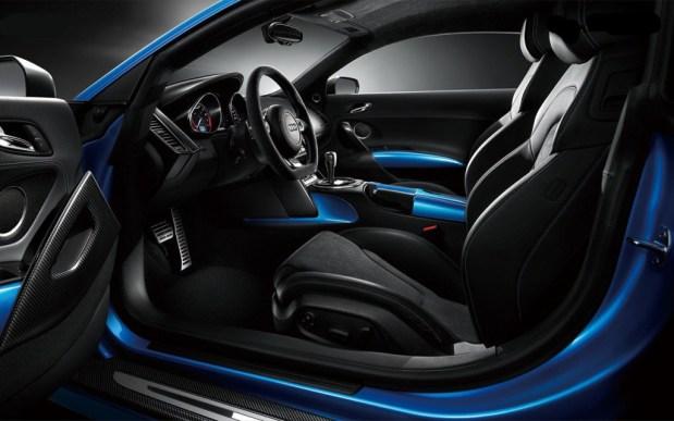 Audi-R8-China-Edition-4