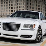 Chrysler-300c-motown-5