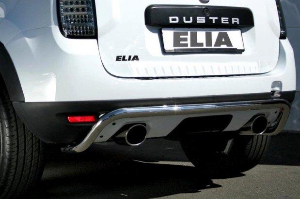 dacia-duster-elia-6