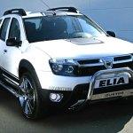 dacia-duster-elia-7