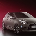 Citroen-DS3-Cabrio-L-'Uomo-Vogue-1