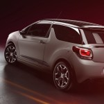 Citroen-DS3-Cabrio-L-'Uomo-Vogue-3