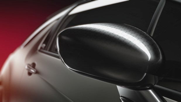Citroen-DS3-Cabrio-L-'Uomo-Vogue-8