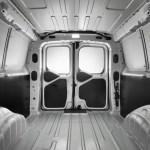 Toyota-ProAce-2013-4