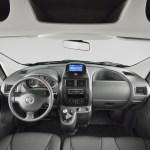 Toyota-ProAce-2013-5