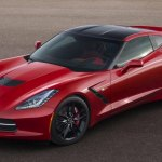 corvette-stingray-2014-4
