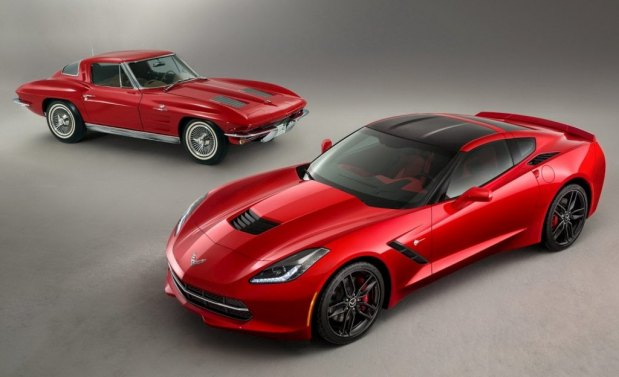 corvette-stingray-2014-7
