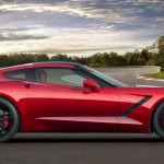 corvette-stingray-2014-9