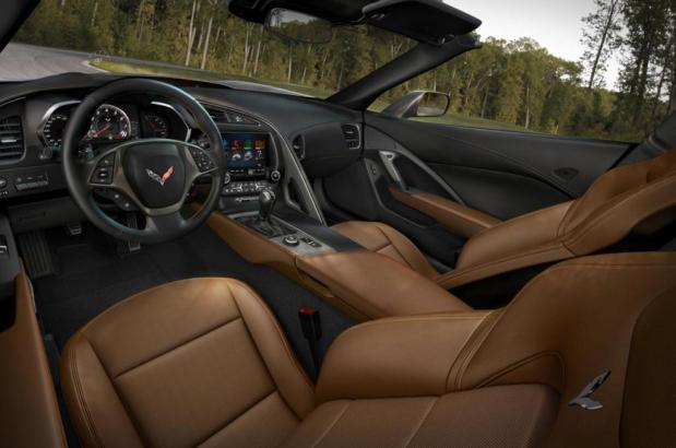 corvette-stingray-convertible-2014-1