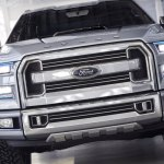ford-atlas-concept-F150-7
