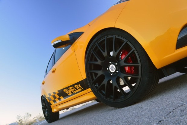 ford-focus-st-shelby-3