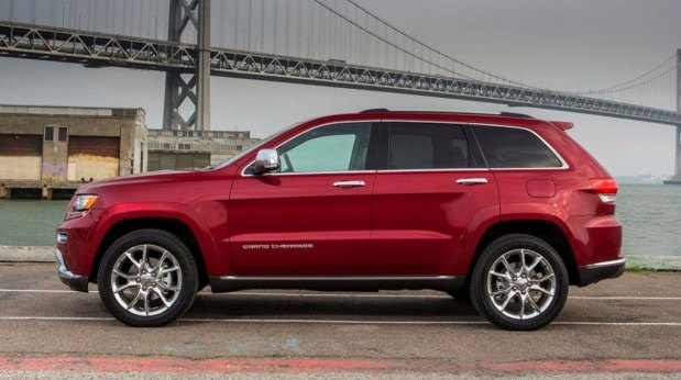 jeep-grand-cherokee-2014-4
