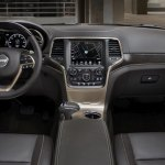jeep-grand-cherokee-2014-7-interior-3