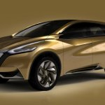 nissan-resonance-concept-1