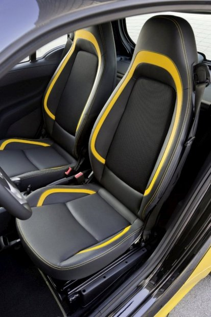 smart-fortwo-cityflame-edition-8