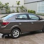Chevrolet-Prisma-3