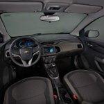 Chevrolet-Prisma-6
