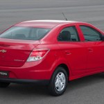 Chevrolet-Prisma-8