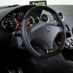 Peugeot-RCZ-Arlen-Ness-8