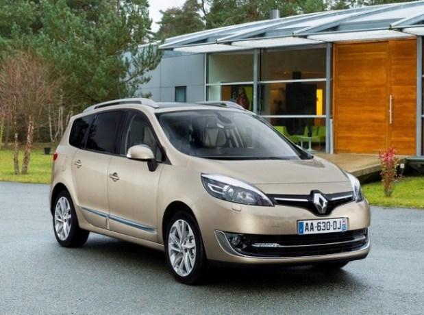 Renault-Scenic-Grand-Scenic-2013-3