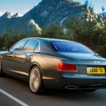 bentley-flying-spur-2