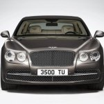 bentley-flying-spur-4