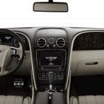bentley-flying-spur-9