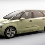 citroen-techospace-c4-picasso-2