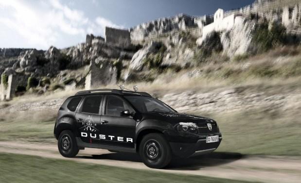 Dacia-Duster-Adventure-1