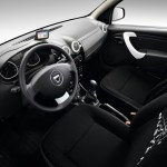 Dacia-Duster-Adventure-2