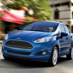 Ford-Fiesta-2014-1